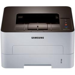 HP Samsung SL-M2830DW
