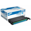 HP CLP-620/670 series cyan (2 000стр), CLT-C508S/SEE
