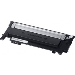 HP SL-C430W/C480W black (1 500стр), CLT-K404S/XEV