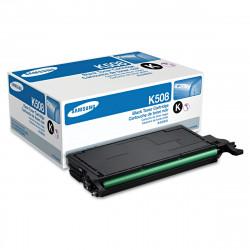 HP CLT-K508S/SEE