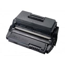 HP ML-D4550B/SEE - Фото №1