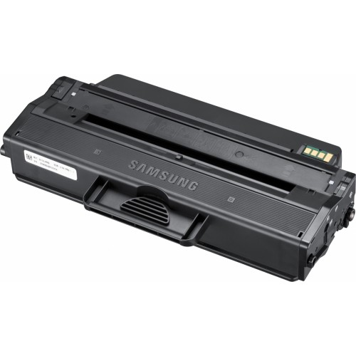HP Samsung ML-2955ND, SCX-4729FD (1 500стр), MLT-D103S/SEE