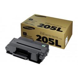 HP MLT-D205L/SEE