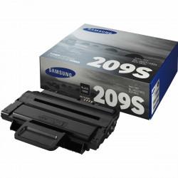 HP SCX-4824FN/4828FN (2 000стр), MLT-D209S/SEE
