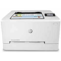 HP Color LJ Pro M254nw c Wi-Fi