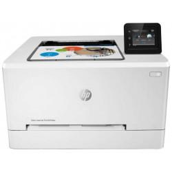HP Color LJ Pro M254dw c Wi-Fi