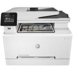HP Color LJ Pro M280nw c Wi-Fi
