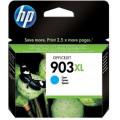 Картридж HP No.903XL OfficeJet 6950/6960/6970 Cyan (825 стр)