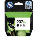 Картридж HP No.907XL OfficeJet Pro 6960/6970 Black (1500 стр)