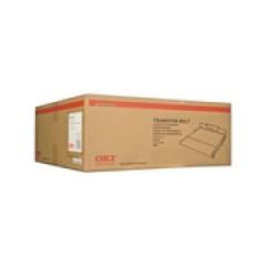 TRANSFER BELT UNIT OKI 42931603 (C9600)