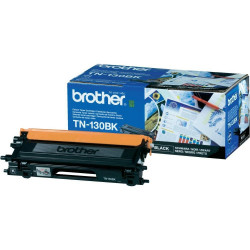 Картридж Brother HL-40xxC, MFC-9440CN, DCP-9040 black