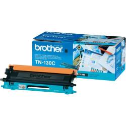 Картридж Brother HL-40XXC,MFC-9440CN,DCP-9040 cyan - Фото №1