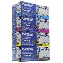Картридж Brother HL-40XXC,MFC-9440CN,DCP-9040 magenta
