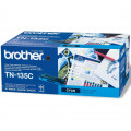 Картридж Brother HL-40XXC, MFC-9440CN, DCP-9040CN cyan (max)