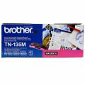 Картридж Brother HL-40XXC, MFC-9440CN, DCP-9040CN magenta (max)