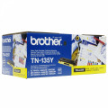 Картридж Brother HL-40XXC, MFC-9440CN, DCP-9040CN yellow (max)