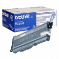 Картридж Brother HL-20x0R, DCP-7010/7025R, MFC-7420/7820, FAX-2920R