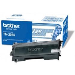 Картридж Brother HL-2035R (1500 стр)