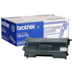 Картридж Brother HL-21x0R, DCP-7030/7032, MFC-7320 (1500 стр)
