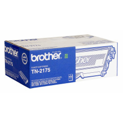 Картридж Brother HL-21x0R, DCP-7030/7032, MFC-7320 (2600 стр)