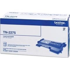 Картридж Brother HL-L2360/2365, DCP-L2500/25x0, MFC-L2700/2720/2740 (2600 стр)