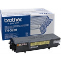 Картридж Brother HL-53xx,DCP-8070/8085, MFC-8370/8880 (3 000страниц)