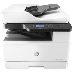 HP LJ Pro M436nda