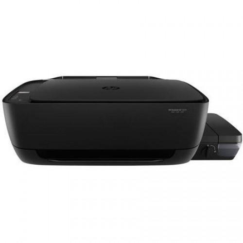 МФУ A4 HP DeskJet GT5810