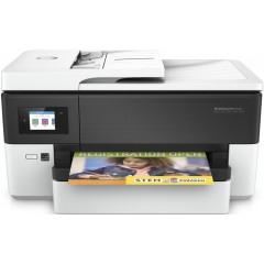 HP OfficeJet 7720A c Wi-Fi