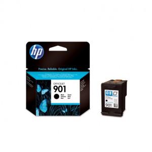 Небольшие хитрости заправки картриджей Hewlett Packard
