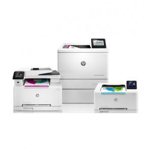 Роль лазерного печатного оборудования в нашей жизни