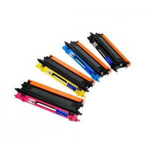 Разновидности картриджей к лазерным принтерам