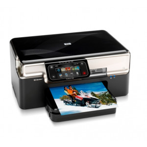 Как грамотно выбрать лазерный принтер