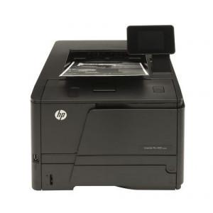 Заправка картриджа HP LJ PRO 425