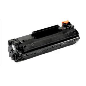 Заправка картриджа HP LJ P2035
