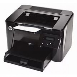 Заправка картриджа HP LJ Pro M201