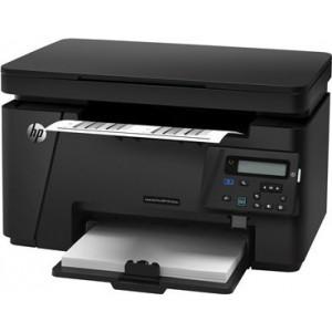 Заправка картриджа HP LJ Pro M125
