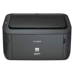Заправка картриджей Canon LBP 6000, 6010, 6020, 6030