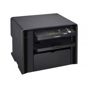 Принтер Canon MF 4410 и особенности лазерных картриджей