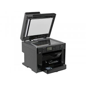 Лазерные принтеры Canon