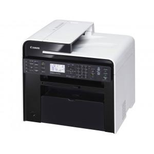 Как производится печать на лазерных принтерах