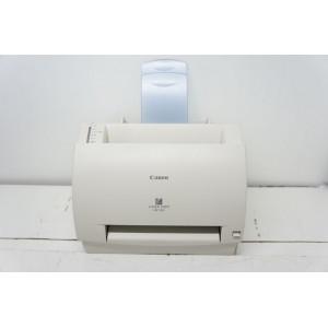 Принтер Canon LBP-350