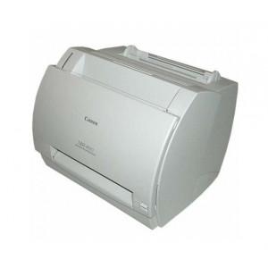 Печатающее устройство для дома - Canon LBP-800
