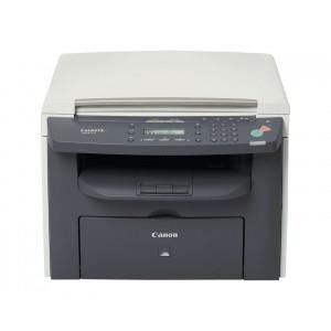 Преимущества печатающего устройства Canon MF 4120