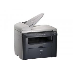 Преимущества принтера Canon MF 4330