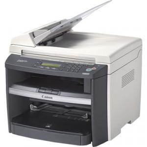 Описание принтера Canon MF 4690