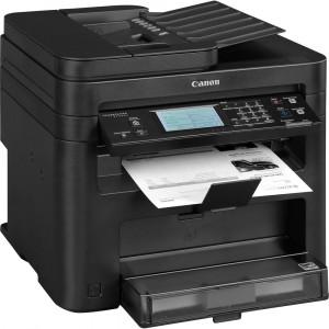 Характеристики печатающего устройства Canon MF 226 DN