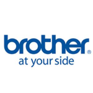 Новая линейка  МФУ и принтеров BROTHER